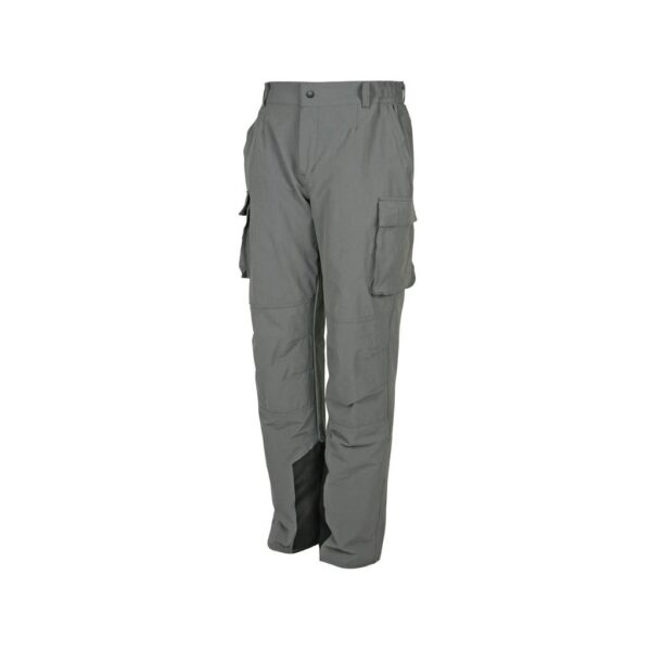 Pantalon Guide Stretch gris