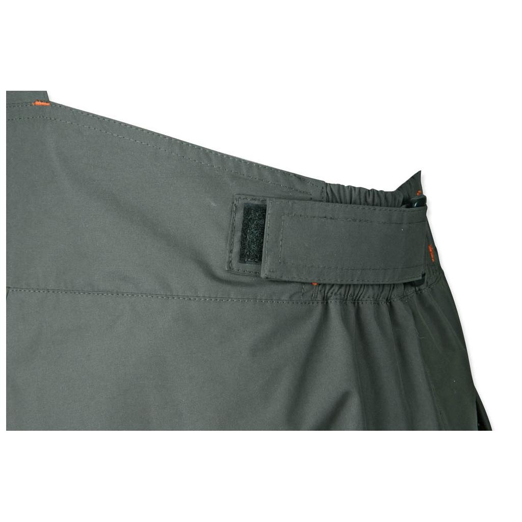 Pantalon de pêche Bibs