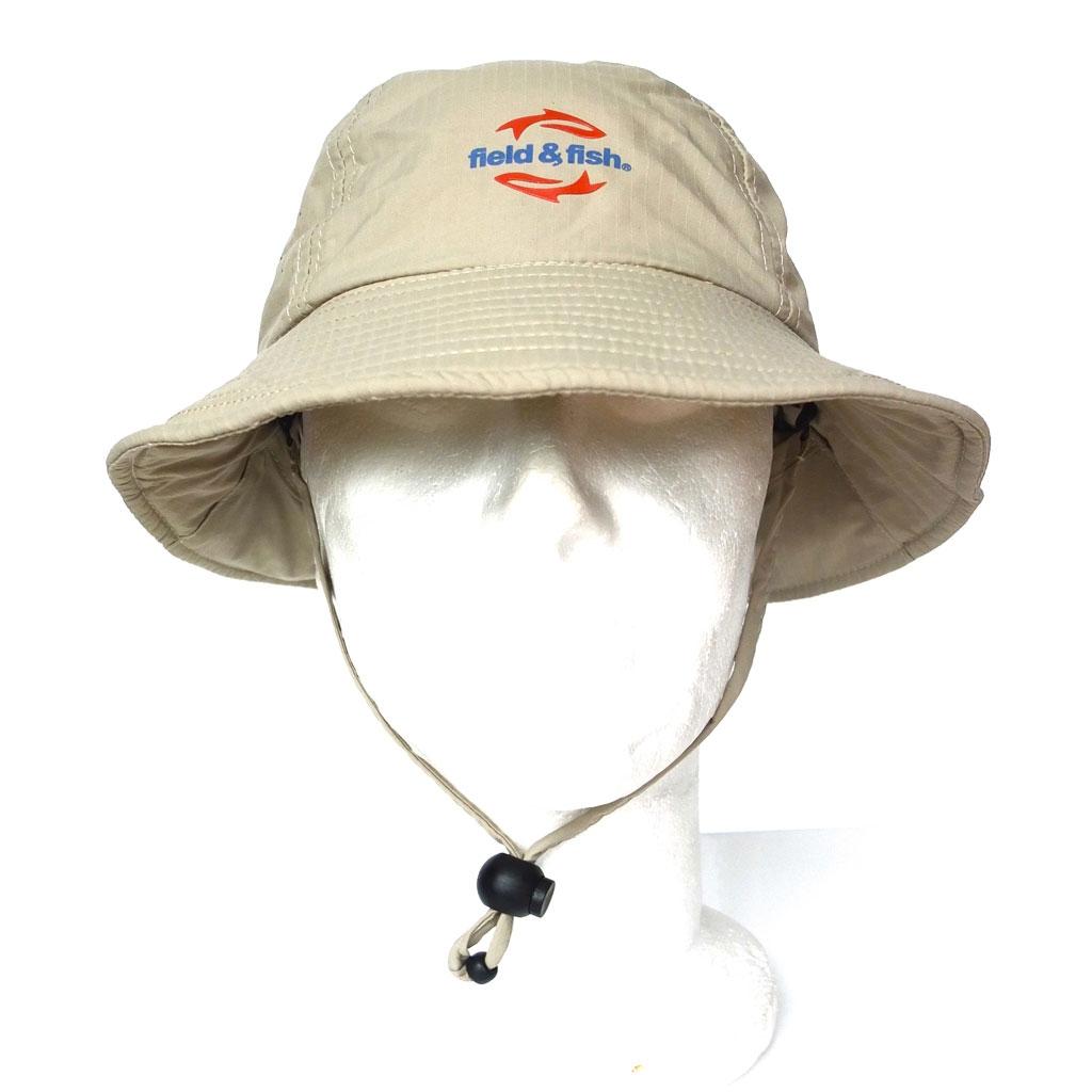 Bob protège nuque pêche
