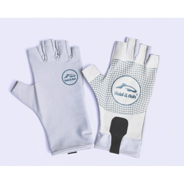Gants Field and Fish waterGloves