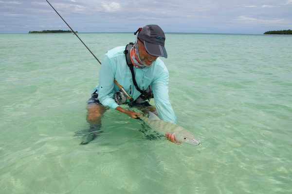 Fred_bonefish_release