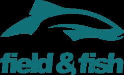 Field & Fish