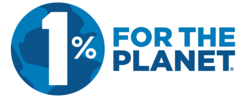 Membre 1% pour la planète